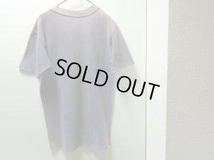 画像2: 80'S PUBLIC ENEMY T-SHIRTS(パブリックエネミーTシャツ)MADE IN USA(M)