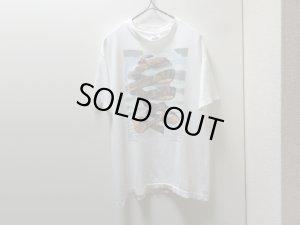画像1: 90'S M.C. Eacher PRINT T-SHIRTS(M.C. エッシャー プリントTシャツ)MADE IN USA(M)