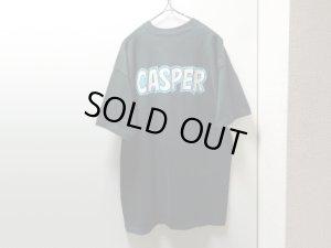 画像2: 90'S CASPER T-SHIRTS(キャスパーTシャツ)MADE IN USA(XL)