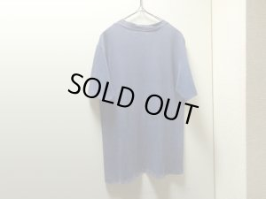 画像2: 90'S THRASHER MAGAZIN LOGO T-SHIRTS (スラッシャーマガジン ロゴ Tシャツ)MADE IN USA(M)