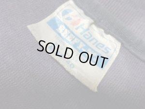 画像4: 90'S THRASHER MAGAZIN LOGO T-SHIRTS (スラッシャーマガジン ロゴ Tシャツ)MADE IN USA(M)
