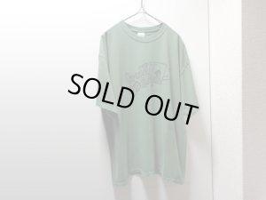 画像1: 00'S BEASTIE BOYS GRAND ROYAL T-SHIRTS(ビースティーボーイズ グランドロイヤル Tシャツ)(XL)