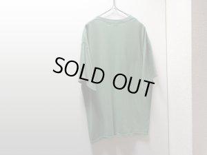 画像2: 00'S BEASTIE BOYS GRAND ROYAL T-SHIRTS(ビースティーボーイズ グランドロイヤル Tシャツ)(XL)