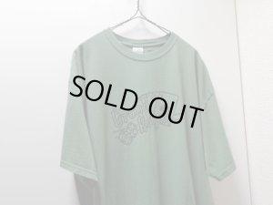 画像3: 00'S BEASTIE BOYS GRAND ROYAL T-SHIRTS(ビースティーボーイズ グランドロイヤル Tシャツ)(XL)
