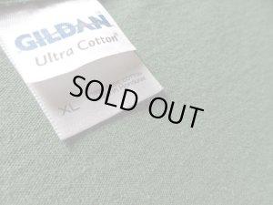 画像4: 00'S BEASTIE BOYS GRAND ROYAL T-SHIRTS(ビースティーボーイズ グランドロイヤル Tシャツ)(XL)
