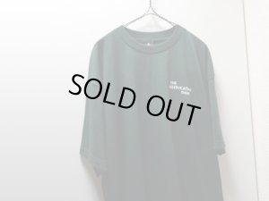 画像3: 99'S LAURYN HILL THE MISEDUCATION WORLD TOUR T-SHIRTS(ローリンヒル 1999年ワールドツアーTシャツ)MADE IN USA(L位)