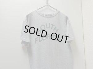 画像3: 70'S Champion WATER PRINT T-SHIRTS(チャンピオン バータグ 2段緑染込みプリント 灰杢Tシャツ )MADE IN USA(L)