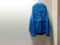 80'S REI GORE-TEX ANORAK PARKA(アールイーアイ ゴアテックス素材アノラックパーカー)MADE IN USA(L)