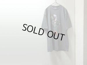 画像1: 90'S KORN FOLLOW THE LEADER WOULD TOUR T-SHIRTS(コーン フォローザリーダー ワールドツアーTシャツ)DEAD STOCK(XL)