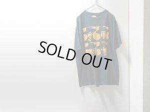 画像1: 04'S THE ROOTS The Tipping Point T-SHIRTS(2004年 ザ ルーツ ザ チッピング ポイント Tシャツ)(XL)