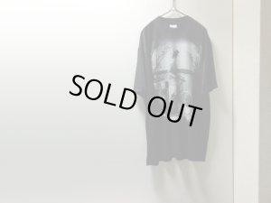 画像1: 90'S STANLEY DESANTIS THE WIZARD OF OZ T-SHIRTS(スタンリー デサンティス製 オズの魔法使いTシャツ)DEAD STOCK(XL)