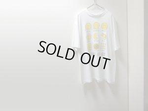 画像1: 90'S HISTORY OF ART T-SHIRTS (ヒストリーオブアート Tシャツ)MADE IN USA(L)