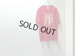 画像1: 80'S GODSPELL T-SHIRTS(ゴッドスペル Tシャツ)MADE IN USA(XL)