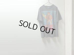 画像1: 90'S AKIRA T-SHIRTS(アキラ Tシャツ)USA COMPONENTS(L)