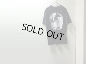 画像1: 97'S DEVIL MAN T-SHIRTS(1997年 デビルマン Tシャツ)MADE IN USA(M)