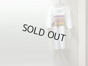 画像1: 90'S CROSS COLOURS T-SHIRTS(クロスカラーズ Tシャツ)MADE IN USA(XL位)