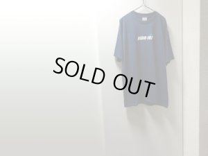 画像1: 90'S BLINK-182 T-SHIRTS(ブリンク-182 Tシャツ)DEAD STOCK(XL)
