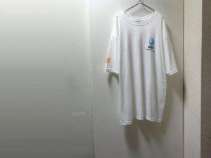 画像1: 00'S AT&T T-SHIRTS(エイ ティ アンド ティ Tシャツ)DEAD STOCK(XL)