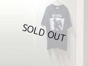画像1: 90'S OPERATION IVY T-SHIRTS(オペレーションアイヴィー Tシャツ)MADE IN USA(XL)
