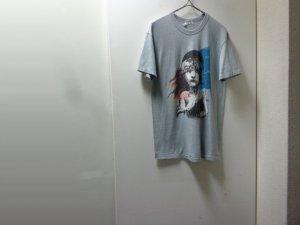 画像1: 80'S Les Miserables T-SHIRTS( レ ミゼラブル Tシャツ)(M位)