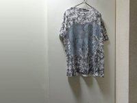 90'S ELEPHANTS T-SHIRTS(象 Tシャツ)MADE IN USA(L)