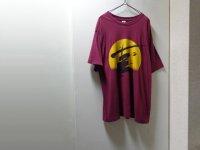 80'S Miss Saigon T-SHIRTS(ミス サイゴン Tシャツ)(XL)