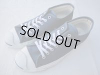 90'S CONVERSE Jack Purcell(コンバース ジャックパーセル)MADE IN USA(US 8)